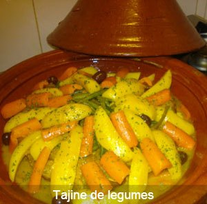 tajine-legume