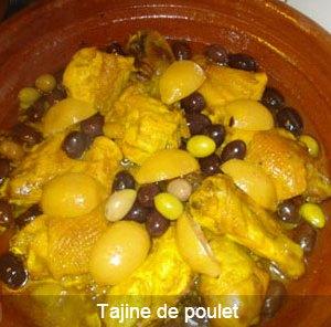 tajine-poulet