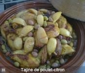 tajine-poulet-citron