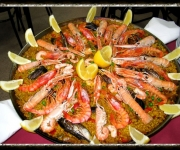paella-angers