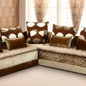sedari vente sedari marocain sur mesure et pas cher. Black Bedroom Furniture Sets. Home Design Ideas