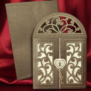 carte-invitation-mariage-oriental-rambervillers