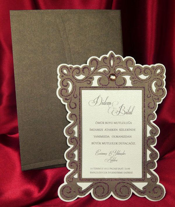 Invitation De Mariage Tunisie 2014 Modeles De Carte D