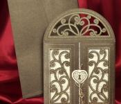 carte-invitation-mariage-oriental-rambervillers