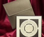 carte-invitation-mariage-rambervillers