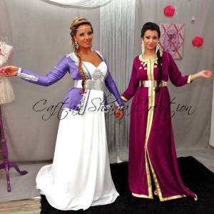 caftan-violet-nancy
