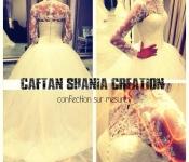 caftan-algerien-nancy