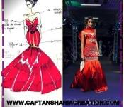 caftan-marocain-nancy