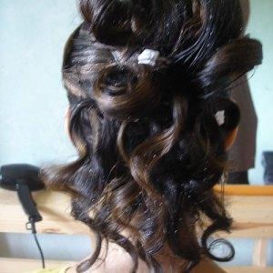 coiffure-bouclee-rouen