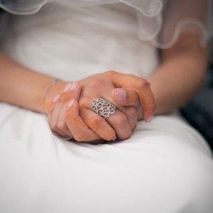 photo-mariage-oriental-creteil