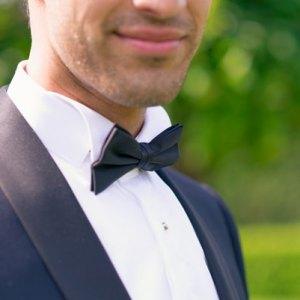 souloulou-mariage-creteil