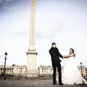 mariage-tunisien-paris-75