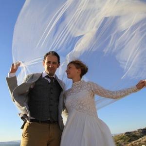 album-photo-mariage-marseille