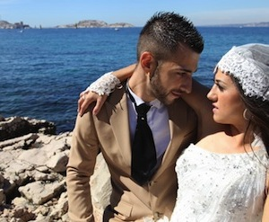 photo-mariage-marocain-marseille