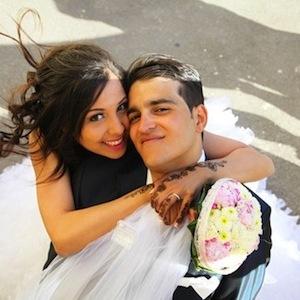 photo-mariage-oriental-marseille