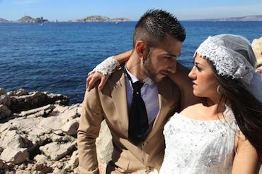 femme kabyle cherche mari Saint-Joseph