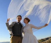 album-photo-mariage-marseille