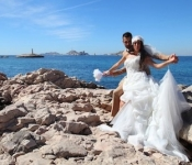 photo-mariage-oriental-13