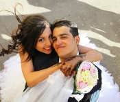 photo-mariage-oriental-marseille