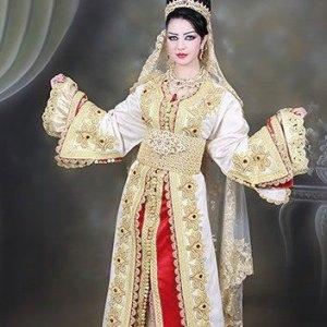 takchita-mariage-pas-cher