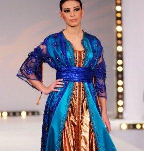 takchita-marocaine-moderne
