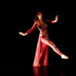 danse-orientale-montpellier