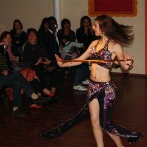 danseuse-orientale-montpellier