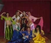 danse-orientale-groupe