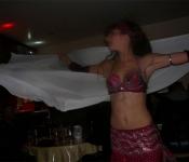 danse-orientale-tamarah-cheima