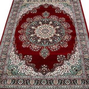 tapis-turc