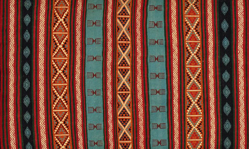 tapis oriental vente tapis oriental moderne pas cher. Black Bedroom Furniture Sets. Home Design Ideas