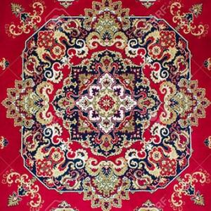 tapis-persan