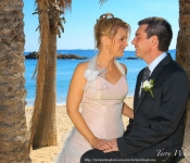 album-photo-mariage-paca