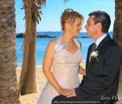 album-photo-mariage-paca