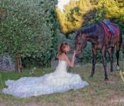 album-photo-mariage-toulon