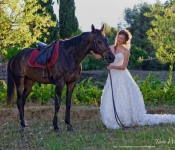 album-photo-mariage-var
