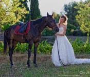 album-photo-mariage-var