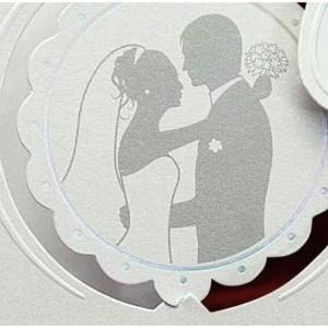 carte-mariage-blanc-romantique-lyon
