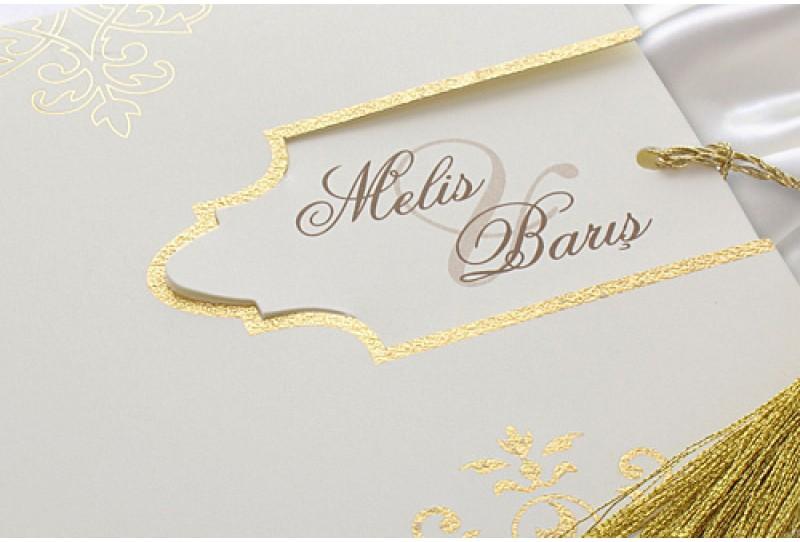 Carte d'invitation mariage lyon
