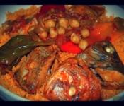 couscous-tunisien-montpellier