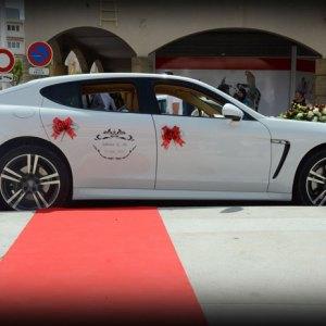 location-limousine-avignon