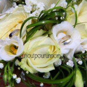 fleuriste-mariage-montpellier