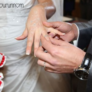 photo-mariage-montpellier