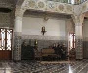 salle-mariage-maroc-villashibi