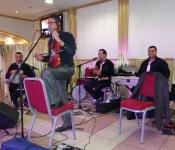 orchestre-marocain-melun