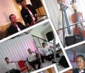 orchestre-oriental-noisiel