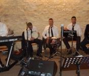 orchestre-tunisien-melun