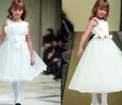 robe-fillette-gard
