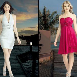 robe-soiree-nimes