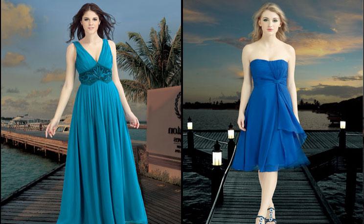 Xenka robe de soir e orientale robe cocktail gala nimes for Couture a nimes